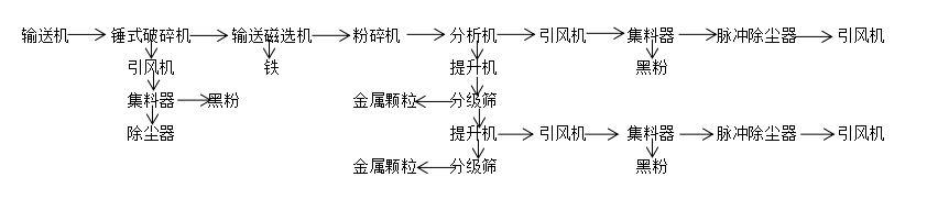 20170104135717_0543_看图王.jpg