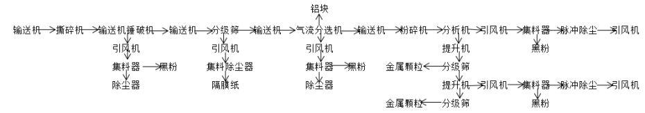 20170104114639_2460_看图王.jpg