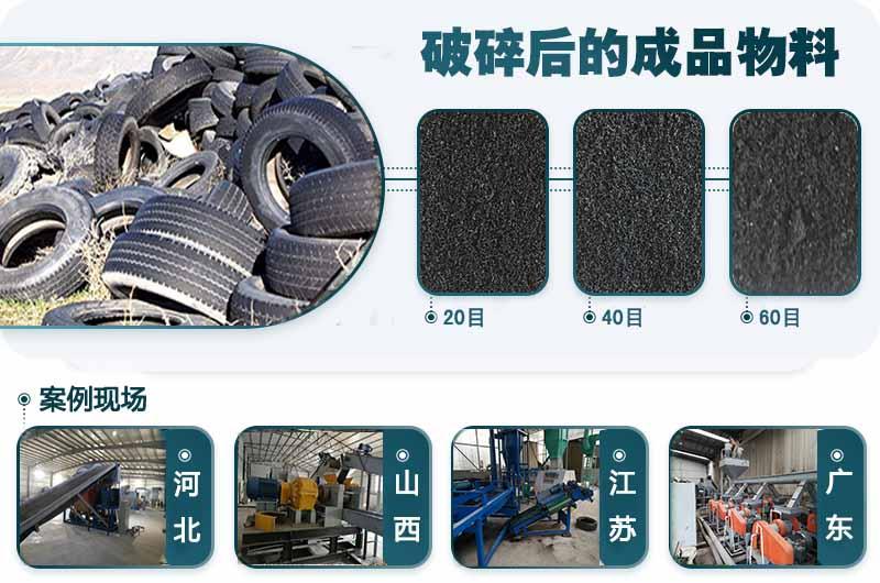 废旧轮胎处理设备.jpg